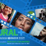 (日本語) PLURAL+ Youth Video Festivalエントリー募集中
