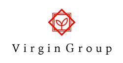 VirginGroup250