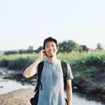 02_tanaka_profile