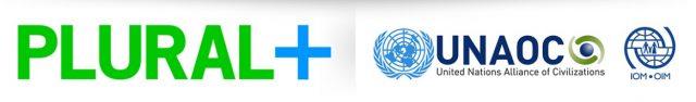 Logo_2_PLURALPLUS
