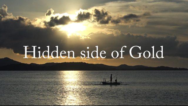 07_Hidden Side of Gold 2