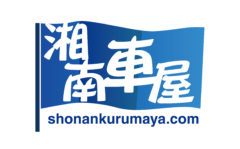 shonankurumaya_logo