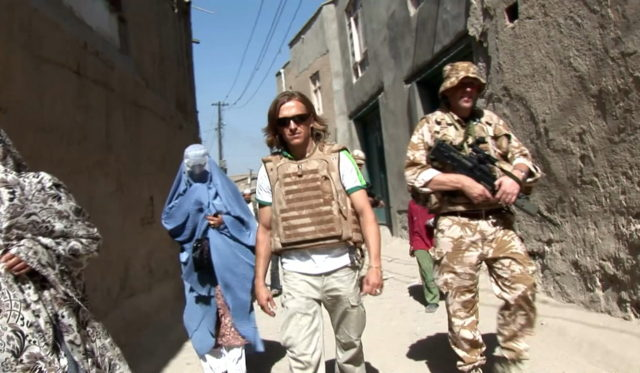 Sub02_Jeremy_Gilley_inAfganistan